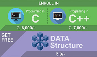 C & C++ and GET DATA Structure